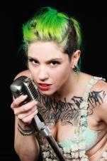 punk3_pp